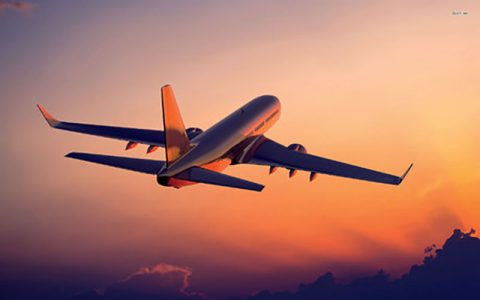 پروازهای انگلیس از سرگرفته شد/ ممنوعیت برای فرانسه