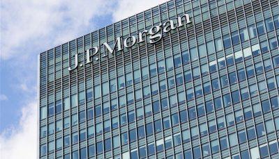 بینی بانک آمریکایی از قیمت بیت کوین پیش بینی بانک آمریکایی از قیمت بیت کوین