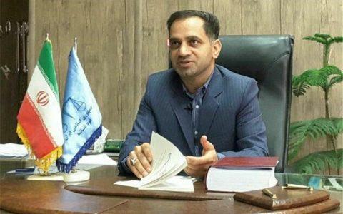 10 تروریست تکفیری در کرمان بازداشت شدند