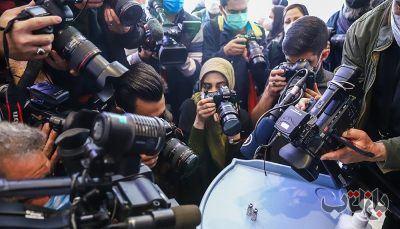 2 مقدمه چینی مسئولان برای پولی کردن واکسن کرونا در ایران/ مرفهان نگران نباشند، بزودی واکسن کرونا به دستشان خواهد رسید