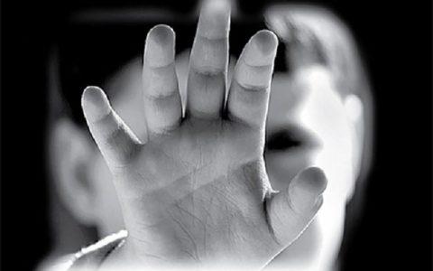 کودک آزاری در کهریزک