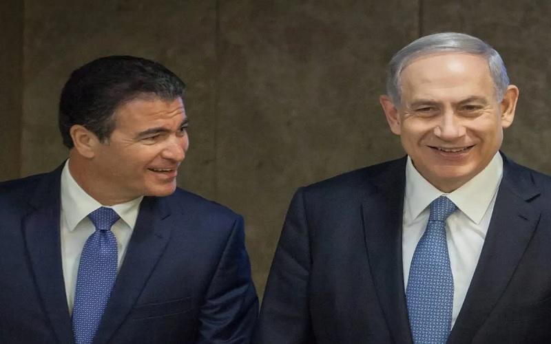 کارشکنی های جدید اسرائیل علیه برجام/ سفر رئیس موساد به آمریکا با چه اهدافی انجام خواهد شد؟