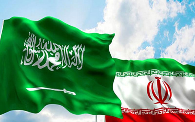یاوهگویی مقام سعودی در مورد ایران