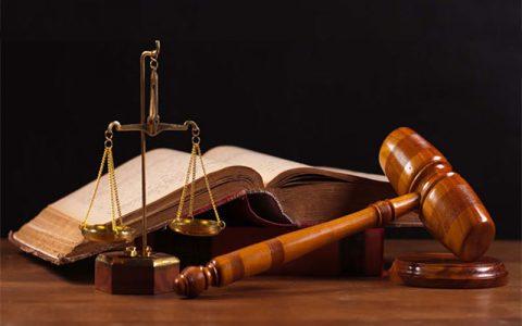 مجازات افشای اسرار سیاست داخلی یا خارجی کشور