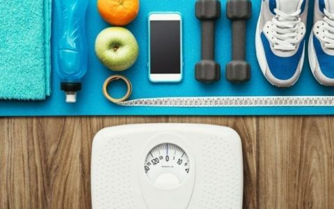 ترفند برای کاهش وزن سریع بعد از تعطیلات 15 ترفند برای کاهش وزن سریع بعد از تعطیلات