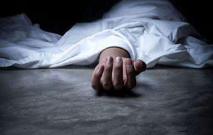۳ جوان در درگیری نظامآباد تهران با تبر و چاقو به قتل رسیدند
