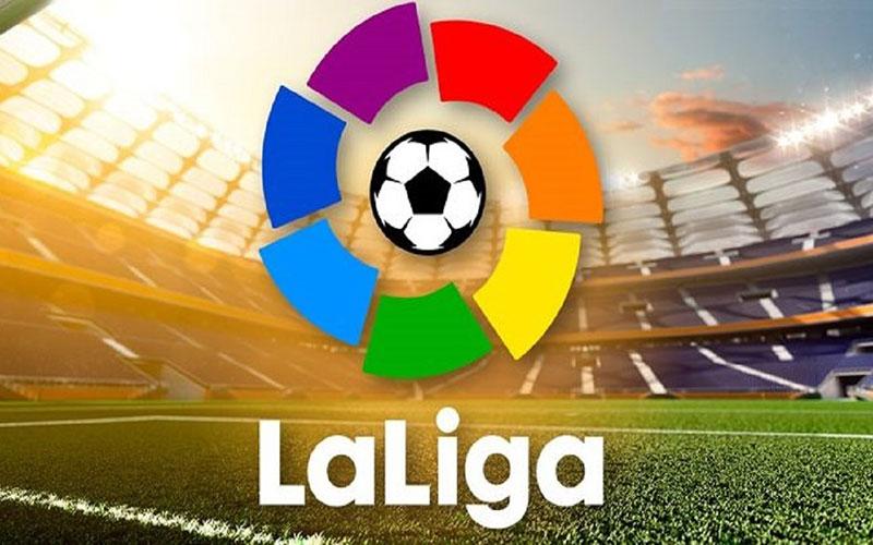 ۵ بازیکن برتر لالیگا در فصل ۲۰۲۱ -۲۰۲۰
