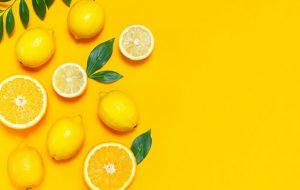 ۹ معجزه مصرف آب گرم و لیمو به صورت ناشتا