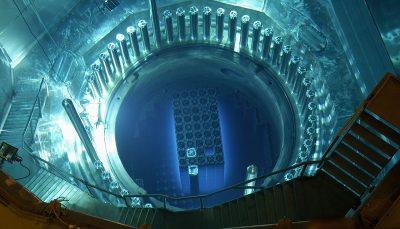 عراق با ۳ کشور برای ساخت راکتور هسته ای به تفاهم رسید