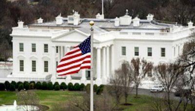 ابراز نگرانی کاخ سفید نسبت به تصمیم ایران برای آغاز غنیسازی ۶۰ درصدی اورانیوم