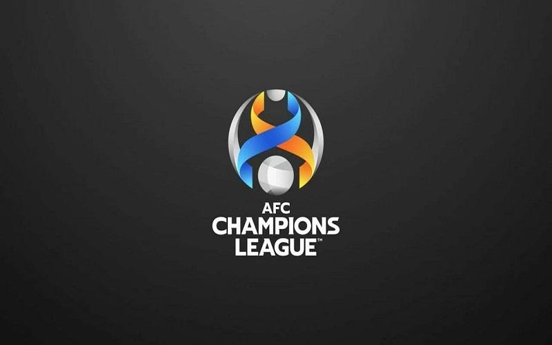 بازی های استقلال در لیگ قهرمانان آسیا ۲۰۲۱