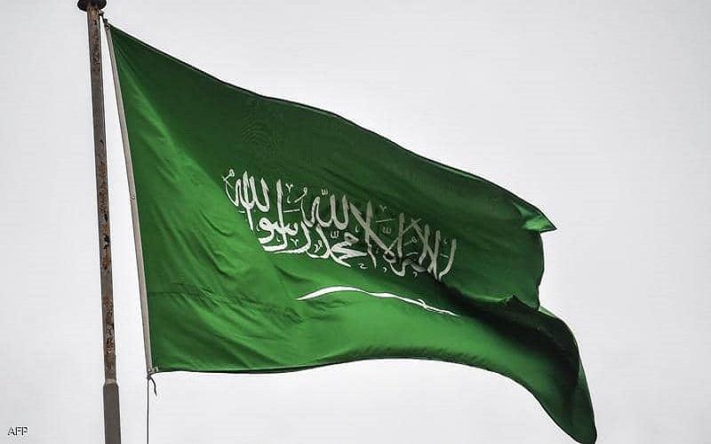 عربستان خبر مذاکرات با ایران را تکذیب کرد