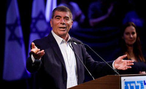 ادعای وزیرخارجه اسرائیل درباره نقش ایران در منطقه