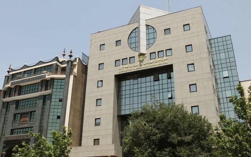 سازمان بورس ادعای صندوق توسعه ملی را رد کرد