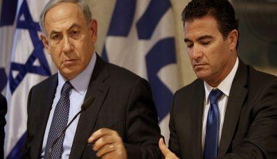 اورشلیم پُست: نفتکش ایرانی مورد حمله پهپاد قرار گرفت/ میدلایستمانیتور:اسرائیل به برجام بر نخواهد گشت/ اسپوتنیک: تحریم ها تا بازگشت ایران به برجام ادامه دارد/ الجزیره: ایران پروازهای هند و پاکستان را متوقف کرد