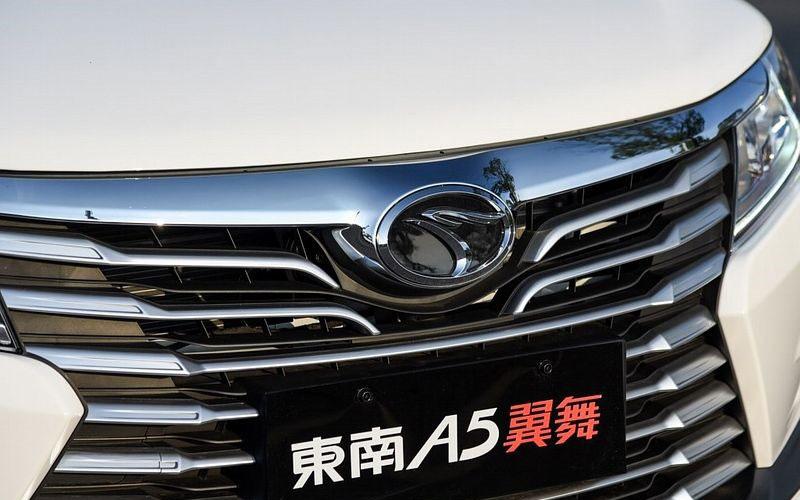 ساوایست A5؛ سدان ارزان قیمت چینی با طراحی اسپرت و پیشرانه تنفس طبیعی/ عکس