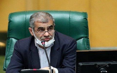 نیکزاد: رئیس جمهور به تشکیل شورای عالی مسکن اهمیتی نمیدهد