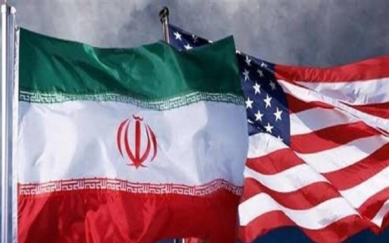 مسکو آماده میانجیگری میان تهران و واشنگتن
