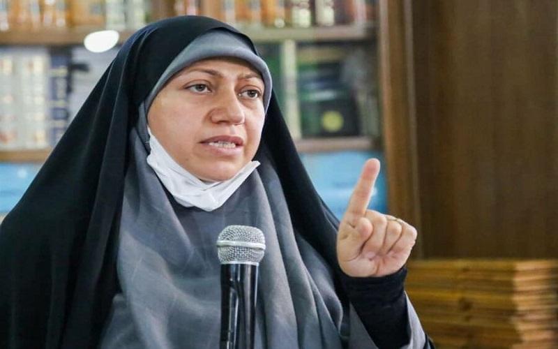 دولت در همسانسازی حقوق بازنشستگان مجلس را دور زد