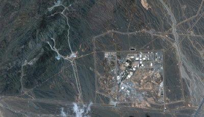 بازتاب بین المللی خرابکاری ها در سایت هسته ای نطنز/ تأکید رسانه های خارجی بر احتمال اقدام تلافی جویانه توسط ایران