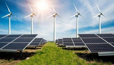 کل انرژی دیتاسنترهای فیسبوک را انرژی تجدیدپذیر تامین می کنند