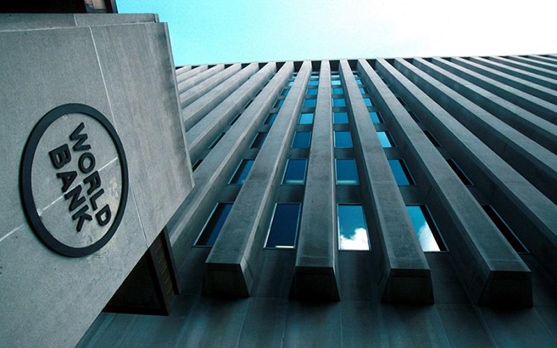 بانک جهانی نسبت به افزایش شدید بدهی کشورهای خاورمیانه و شمال آفریقا به دلیل کرونا هشدار داد