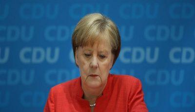 angela merkel crisis coalition migration