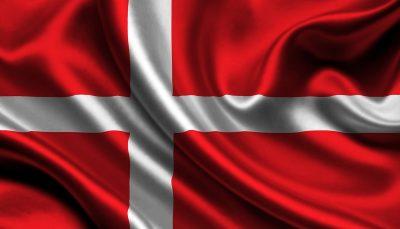 دانمارک الاحوازیه را متهم به همکاری با تروریسم در ایران کرد
