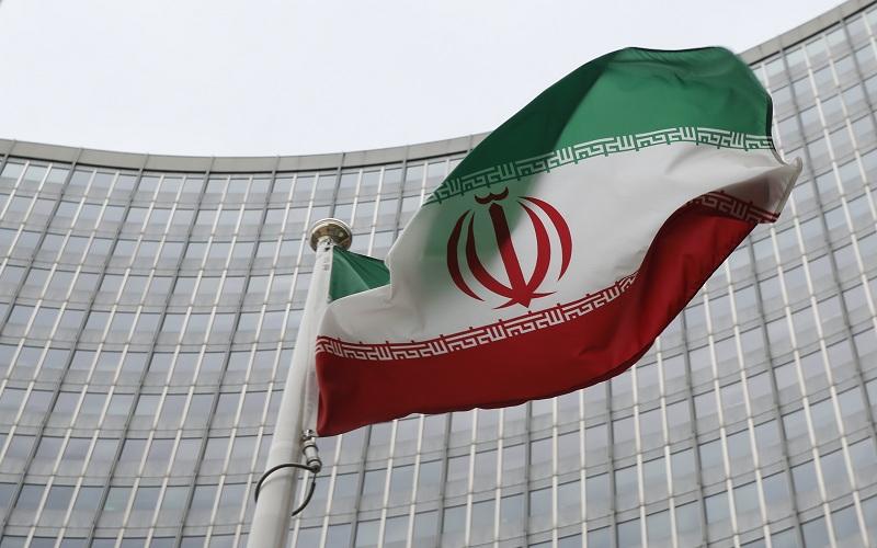 توافق گام به گام ایران و آمریکا