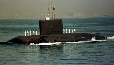 iransubmarinefromrussia رویترز: روزانه21000 نفر به کرونا مبتلا می شوند/ نشنال اینترست: ناوگان زیردریایی ایران چقدر خطرناک است؟ آروتز شوا: آمریکا آمادگی برداشتن تحریم های ایران را دارد / پولیتیکو: به کشتی ایرانی در دریای سرخ حمله شد