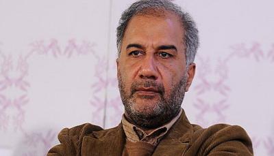 اظهارات محمدمهدی عسگرپور در «کلاب هاوس» درباره جشنواره جهانی فیلم فجر