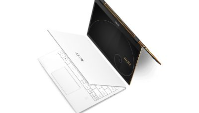 MSI و رونمایی دو لپ تاپ باریک و پریمیومی