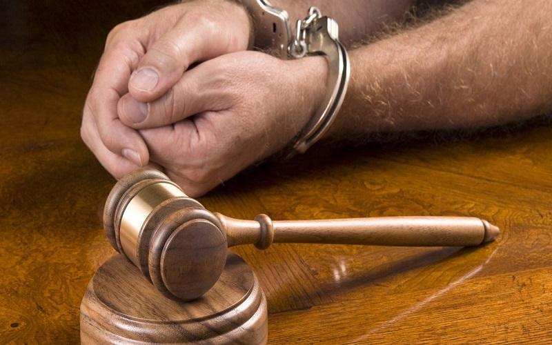 پنج عضو شورای اسلامی پرند دستگیر شدند