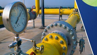 مدیر دیسپچینگ شرکت ملی گاز : صادرات گاز ایران به ترکیه در جریان است