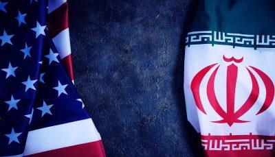اسپوتنیک: حمله به معاون وزیرخارجه ایران خنثی شد/ وال استریت ژورنال: ایران و آمریکا گفتگوهای غیرستقیم را آغاز می کنند/ ویک: ده نفر در پرونده هواپیمای اکراینی متهم شدند/ رویترز: به کشتی ایرانی در دریای سرخ حمله شد