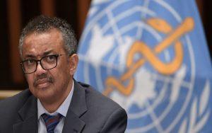 مدیرکل سازمان بهداشت جهانی: واکسن ها هنوز برای فقیرترین کشورها دور از دسترس هستند