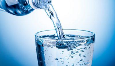 هفت هزار روستا با کمبود آب شرب مواجه می شوند