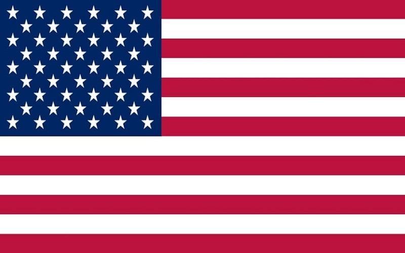 آمریکا سامانه پدافندی جدیدی در فرودگاه اربیل مستقر کرد
