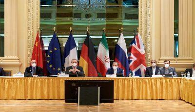 رویترز: مذاکرات هسته ای پیشرفت داشته است/ المانیتور: درگذشت سردار ایرانی جرقه گمانه زنی ها شد/ اویل پرایس: ایران توافق هسته ای سخت تری را می پذیرد/ اوراسیاریویو: ایران از گفتگو با عربستان استقبال می کند