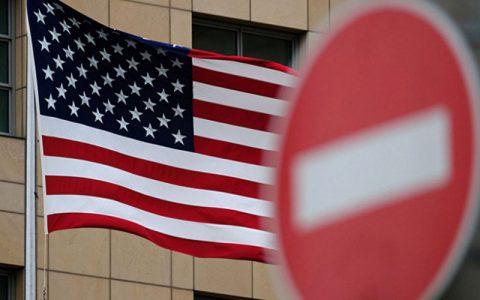 آمریکا قصد لغو کامل هیچیک از تحریمها را ندارد