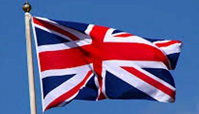 اتهام پراکنی انگلیس علیه ایران