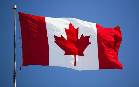 ادعای وزیر خارجه کانادا