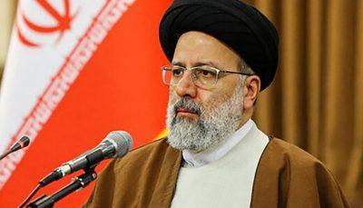 اعلام لیست اموال ابراهیم رئیسی