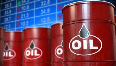 ایران برای انتقال نفت توانسته تنگه هرمز را دور بزند