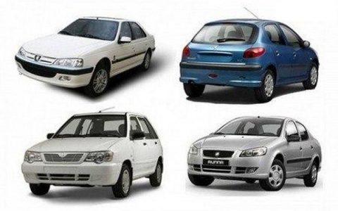 قیمت خودرو افزایش می یابد