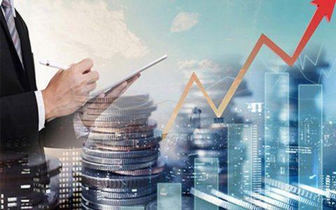 بهترین سرمایه گذاری تا سال ۱۴۰۰ چیست؟