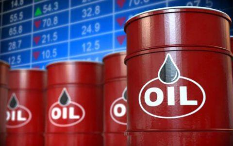 تاثیر مذاکرات وین بر افزایش قیمت نفت