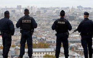 تخلیه یک مدرسه در فرانسه در پی تهدید بمبگذاری