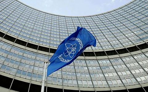 تصمیم ایران برای ادامه ضبط دادهها