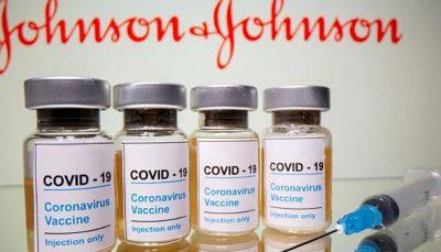 توقف تزریق 70 میلیون دوز واکسن کرونا در آمریکا